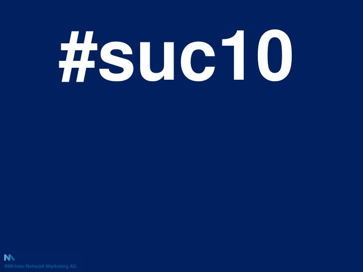 #suc10<br />