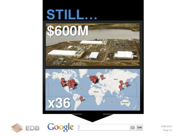 Page 14 EDB 2010 $600M x36 STILL…