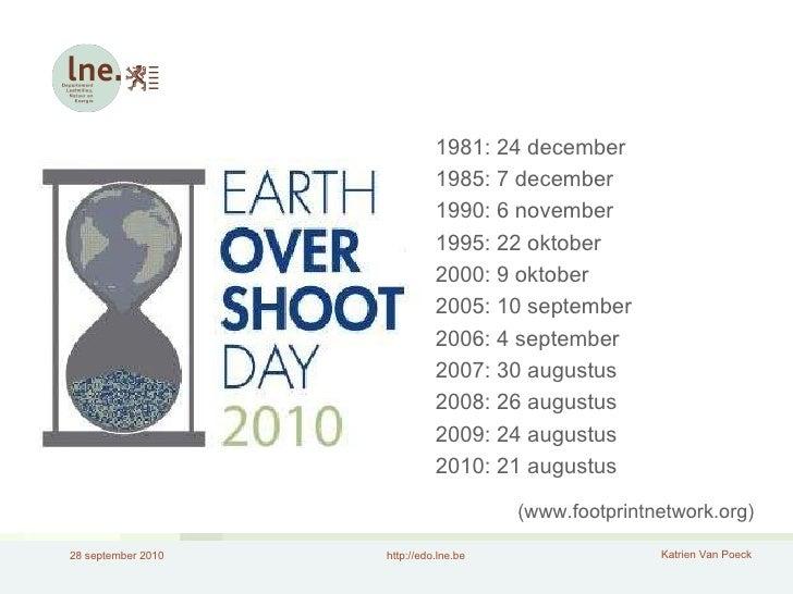 1981: 24 december 1985: 7 december  1990: 6 november  1995: 22 oktober 2000: 9 oktober 2005: 10 september 2006: 4 septembe...