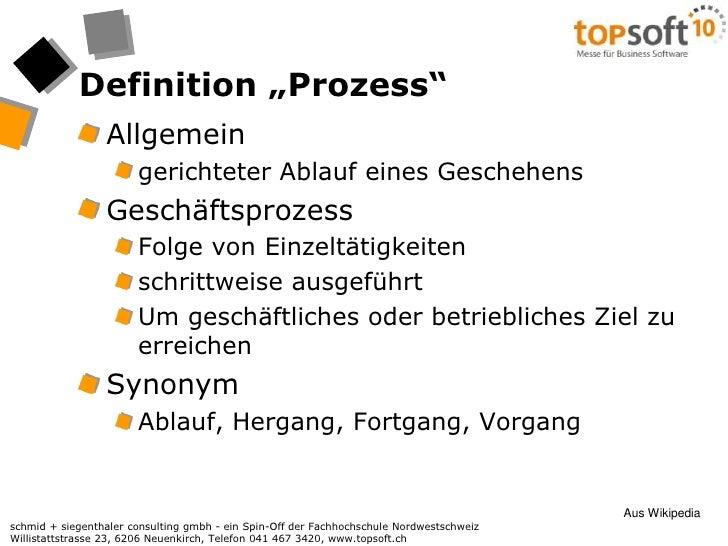 Charmant Synonym Für Fortsetzen Definieren Zeitgenössisch ...