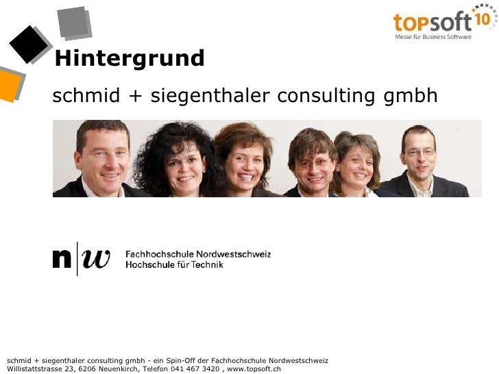 2010 09 29 11-30 dr marcel siegenthaler Slide 2