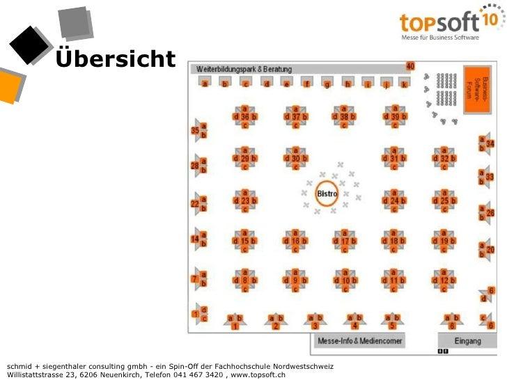 2010 09 29 11-30 dr marcel siegenthaler Slide 3