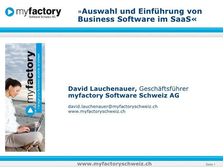 2010 09 29 12-00 david lauchenauer