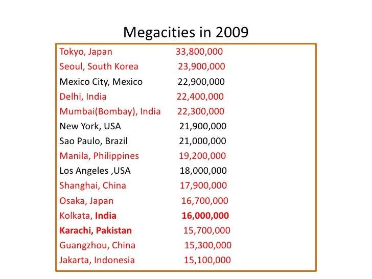 rc2010年10月アジアの都市と関西圏
