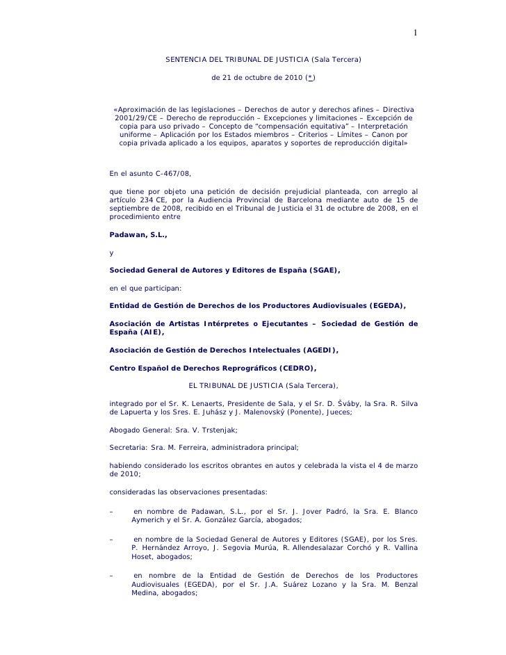 20101021elpepucul 4 pes_pdf