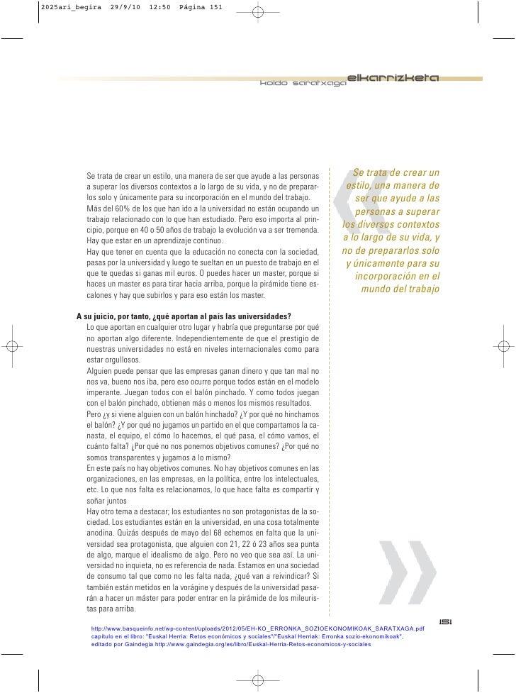 2025ari_begira    29/9/10      12:50     Página 151                                                                    kol...
