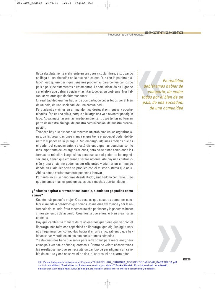 2025ari_begira    29/9/10      12:50     Página 153                                                                    kol...
