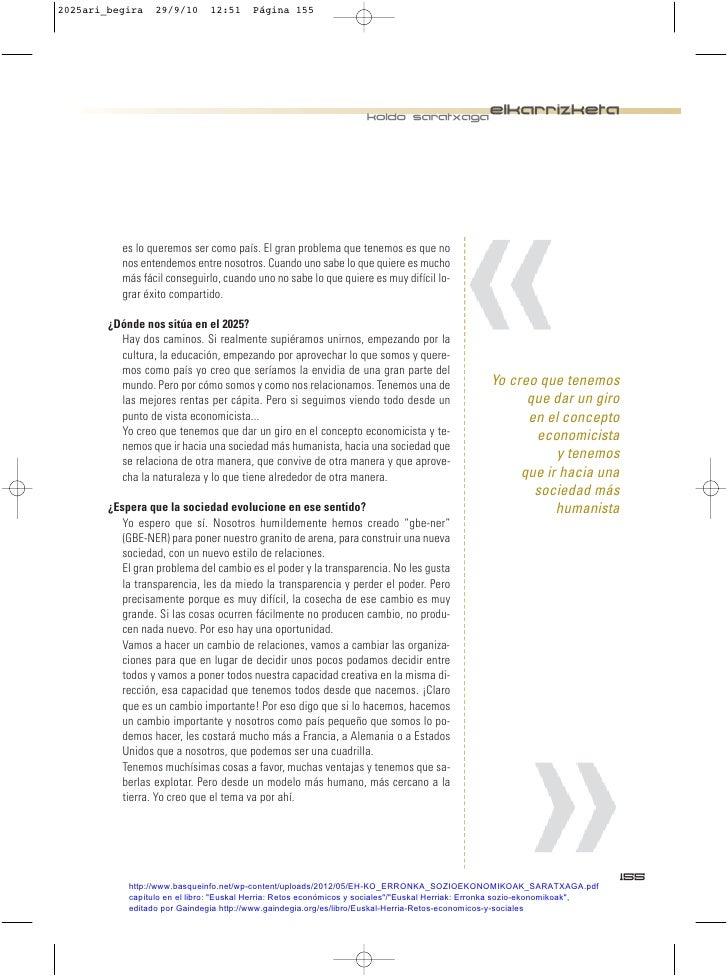 2025ari_begira    29/9/10      12:51     Página 155                                                                    kol...