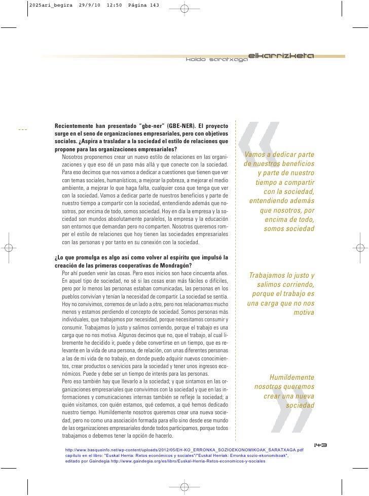 2025ari_begira    29/9/10      12:50     Página 143                                                                    kol...