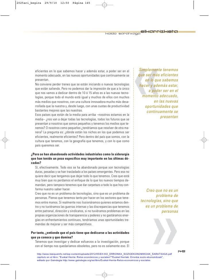2025ari_begira    29/9/10      12:50     Página 145                                                                    kol...
