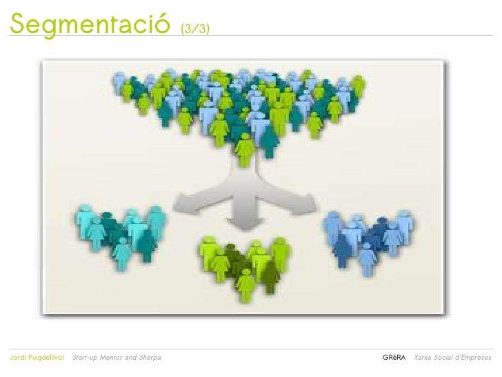 Segmentació                                       (3/3)                                                         Jordi Pu...
