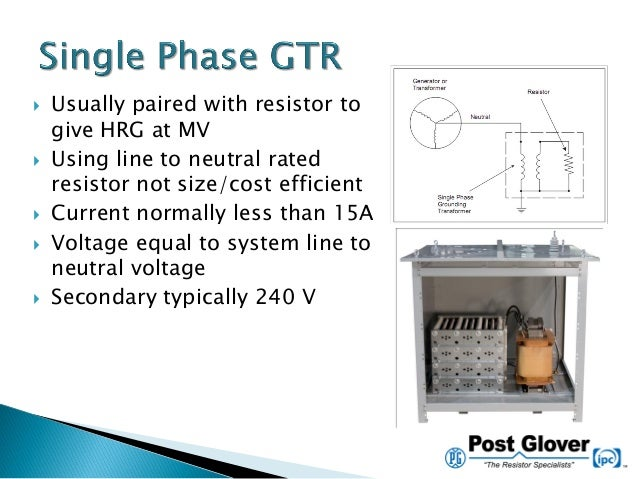 Generator grounding 14 conductor cable keyboard keysfo Images