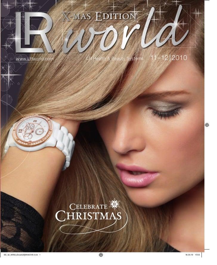 ww LRworwww.L Rwww.LRworld.com    L             LR Health & Beauty Sys                        lth          Syste          ...