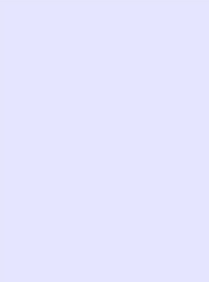C o n te n ts                     ✤ 시장감시위원회 소식              5                 ✤ 시장감시위원회 보도자료            11                ...