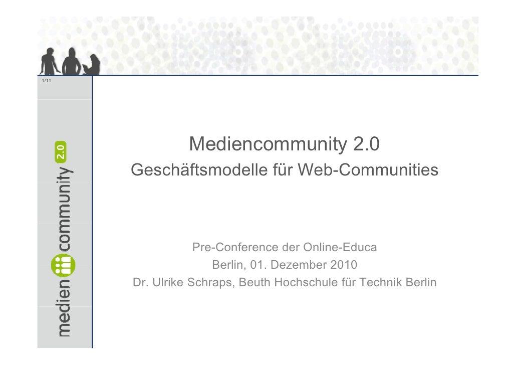 Geschäftsmodelle_Preconference_Online-Educa_Schraps