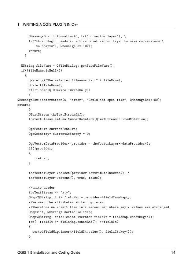 2010 13 guide de_la_programmation_avec_qgis_1