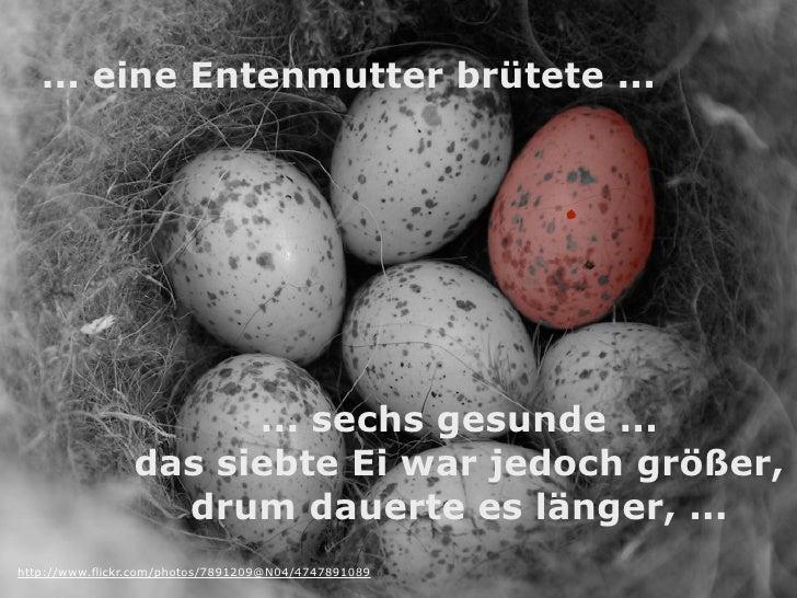Forum Neue Medien Austria Slide 3