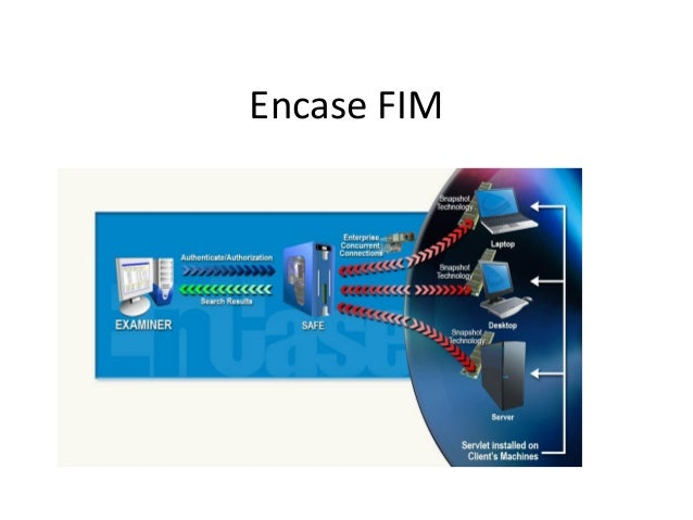 Bonus - SilentBanker (IE Dll injection) Analysis • http://www.youtube.com/watch?v=ejvqjXv9n wM