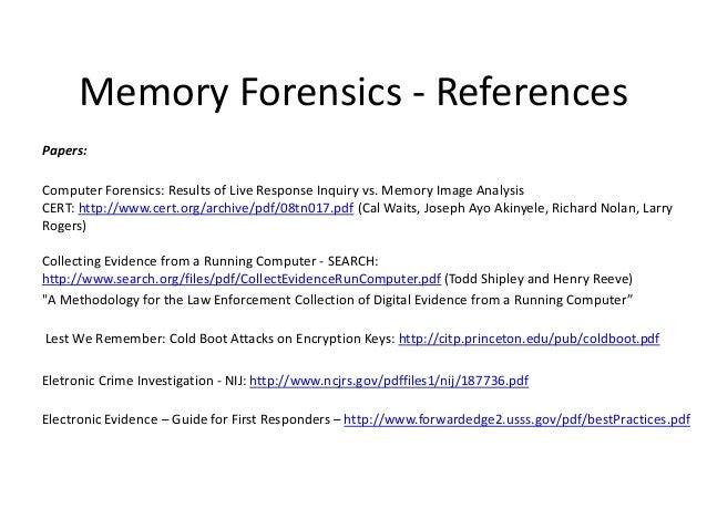 Complete Practice Exam Set (PDF) | FLETC