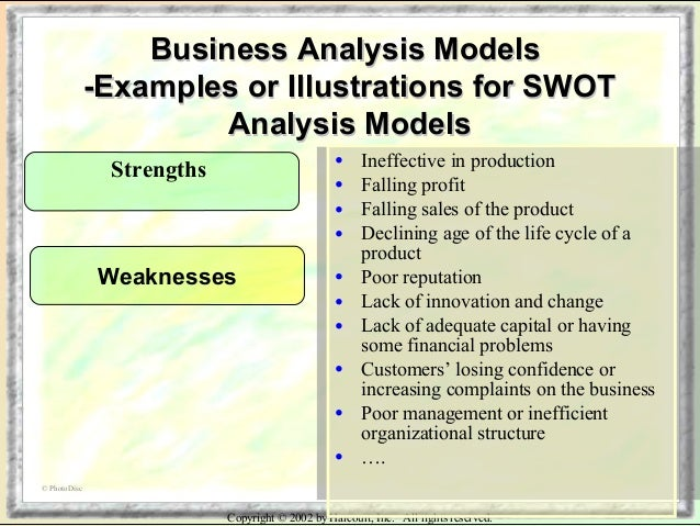 """swot and pest analysis on gatorade The pest analysis is one such tool, great for assessing """"pests"""" and hazards to your business let's start at the beginning when determining your strategic position, the most common strategy tool is the swot analysis – strengths, weaknesses, opportunities and threats."""