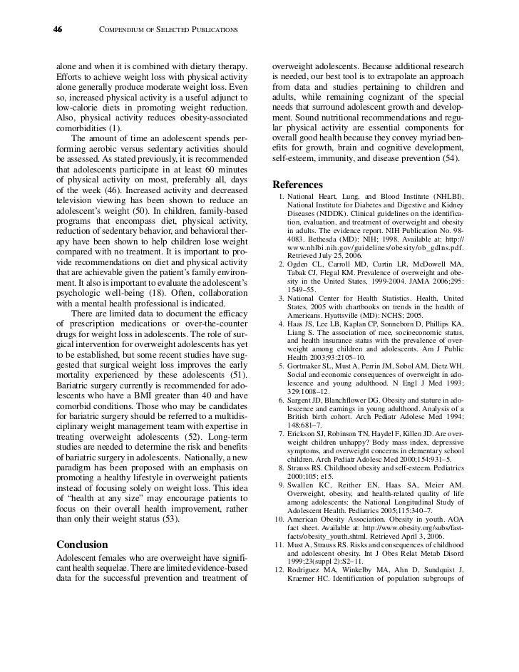Compendium download acog 2013
