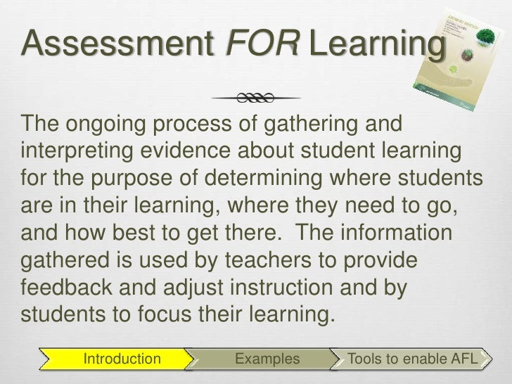 the use of assessment and feedback in differentiated instruction The use of differentiated instruction to individualize each student's learning experience is becoming more common in today's elementary classrooms, but creating meaningful differentiation for a typical class of 25 students or more can still be a challenge.