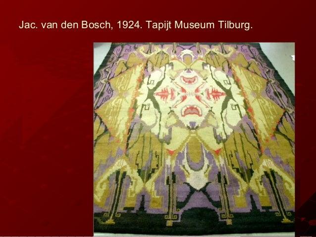 Tapijt Den Bosch : Verwijderen tapijt laminaat pvc parket en andere vloeren
