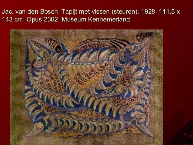 Tapijt Den Bosch : Voor jou getest de bosch unlimited steelstofzuiger vanden borre