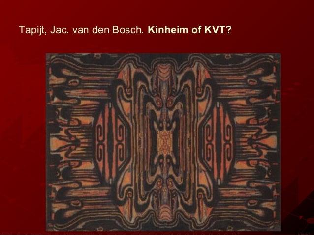 Tapijt Den Bosch : Effect festival den bosch