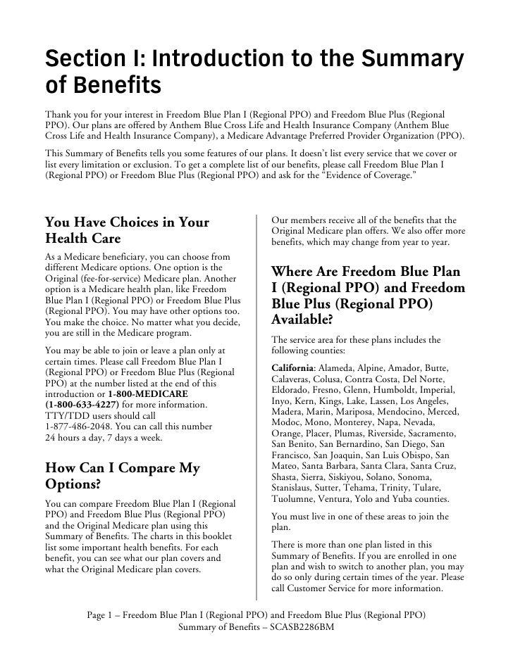 Dental Provider Resources - Anthem Inc.