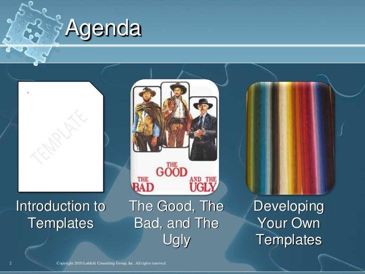 apmp best proposal templates