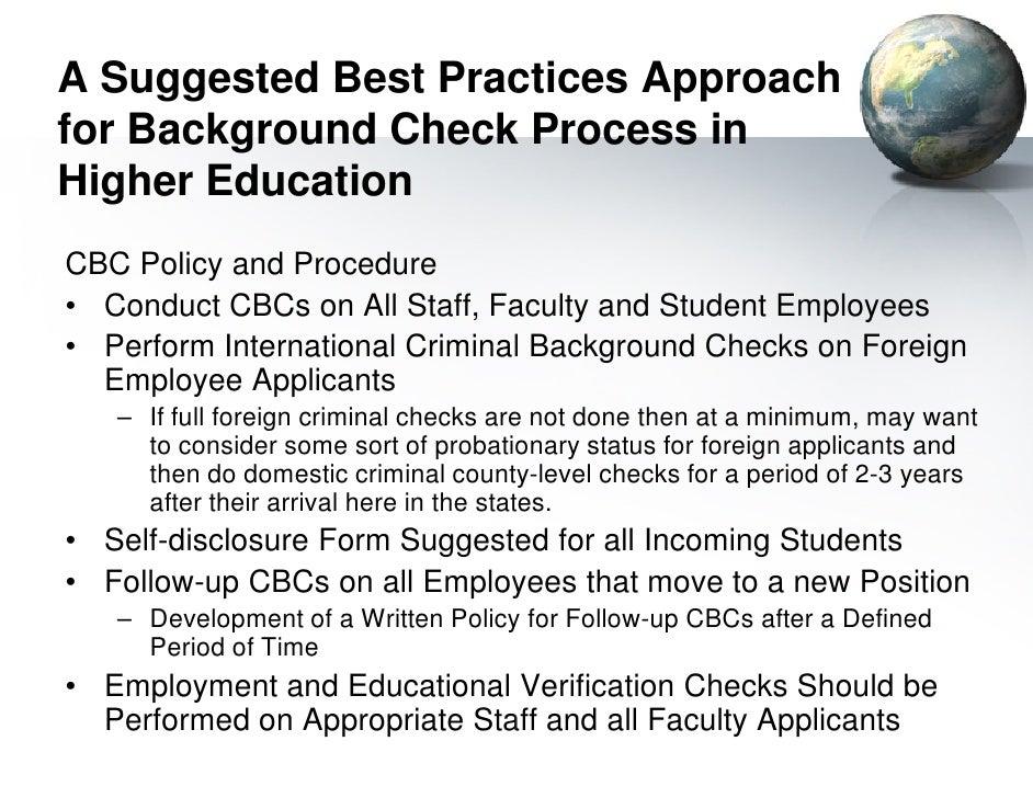 Run an Immediate Background Check Online: Employee