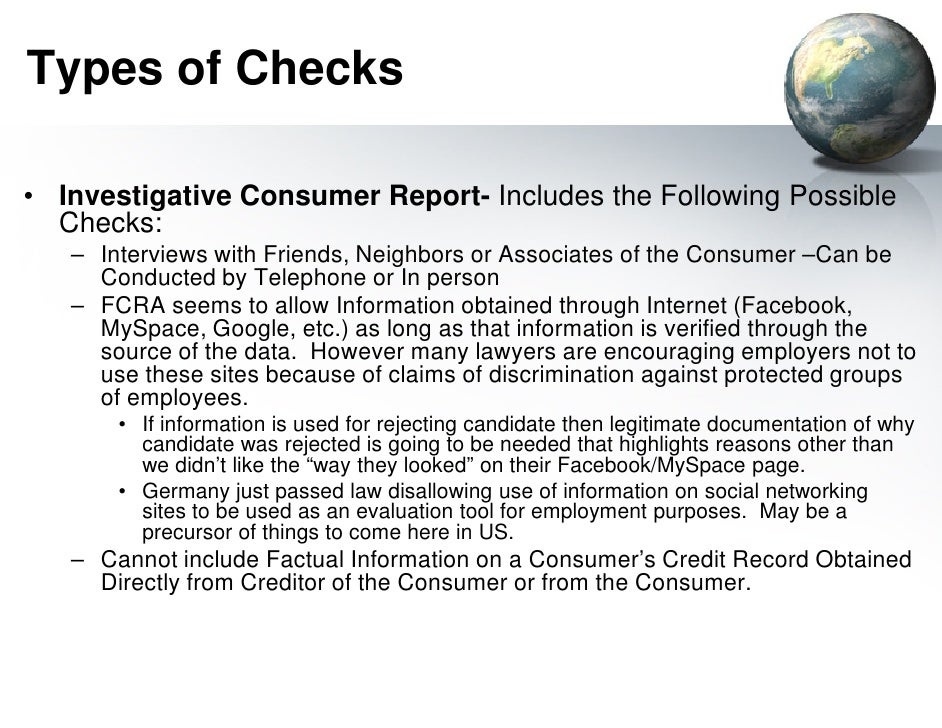 2010 background check 101 compatibility mode for General motors criminal background check