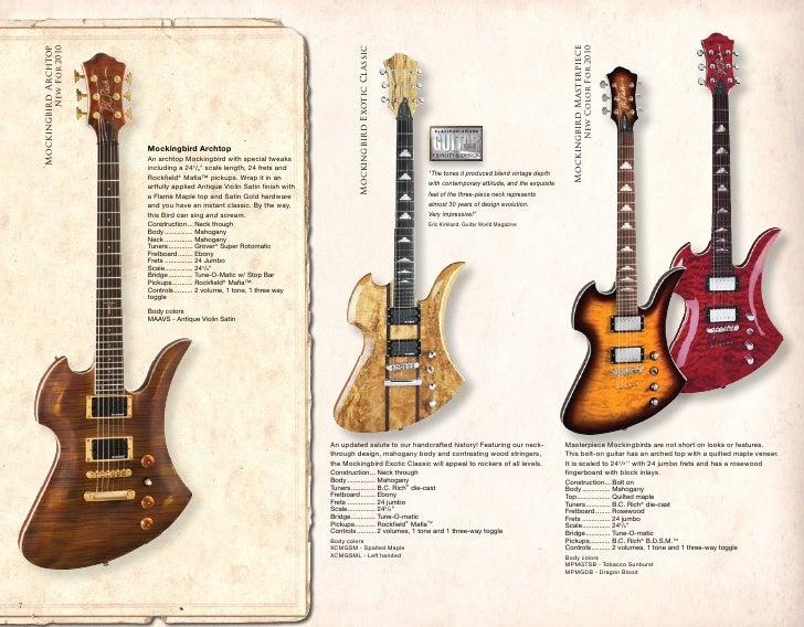 bc rich warlock guitar wiring bc rich warlock guitar wiring diagram rh parsplus co BC Rich Bich Wiring BC Rich Bich Wiring
