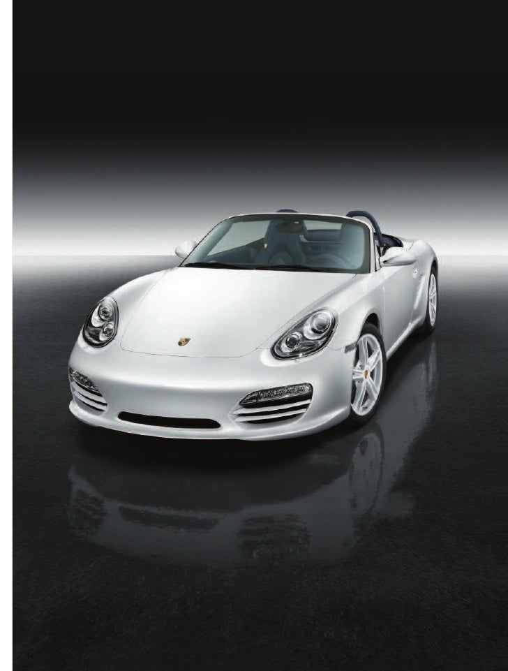 2010 porsche boxter porsche of nashua nh. Black Bedroom Furniture Sets. Home Design Ideas