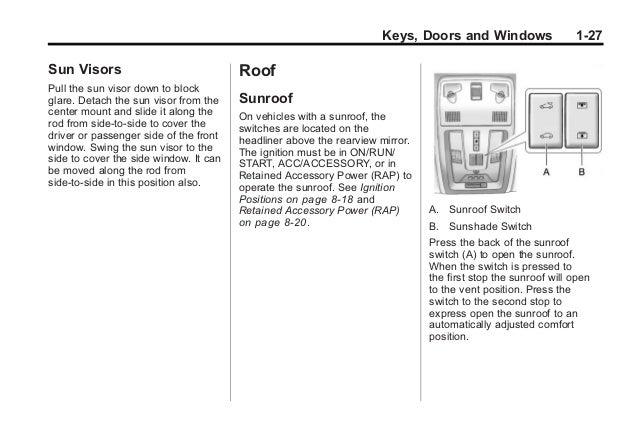 2010 cadillac srx dispatch workshop manuals service. Black Bedroom Furniture Sets. Home Design Ideas