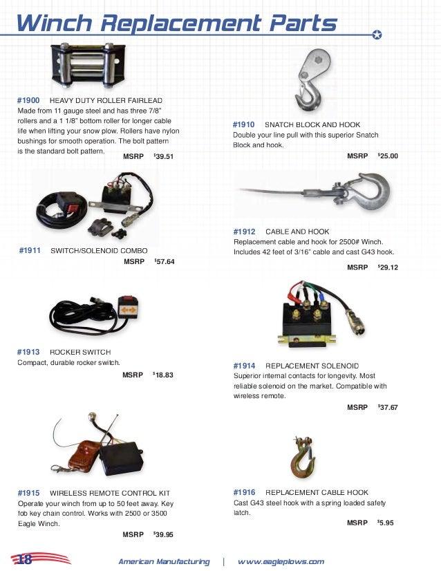western plow controller wiring diagram for 2970 16 circuit diagram rh blogospheree com