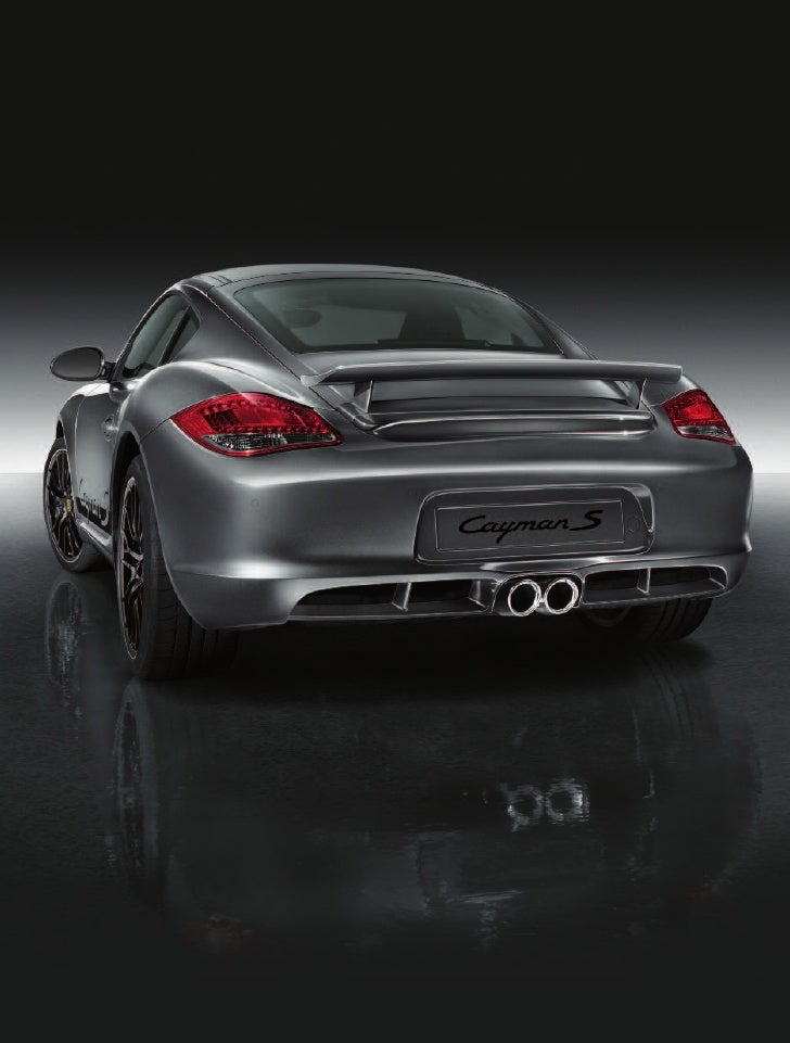 2010 porsche cayman porsche of nashua nh. Black Bedroom Furniture Sets. Home Design Ideas