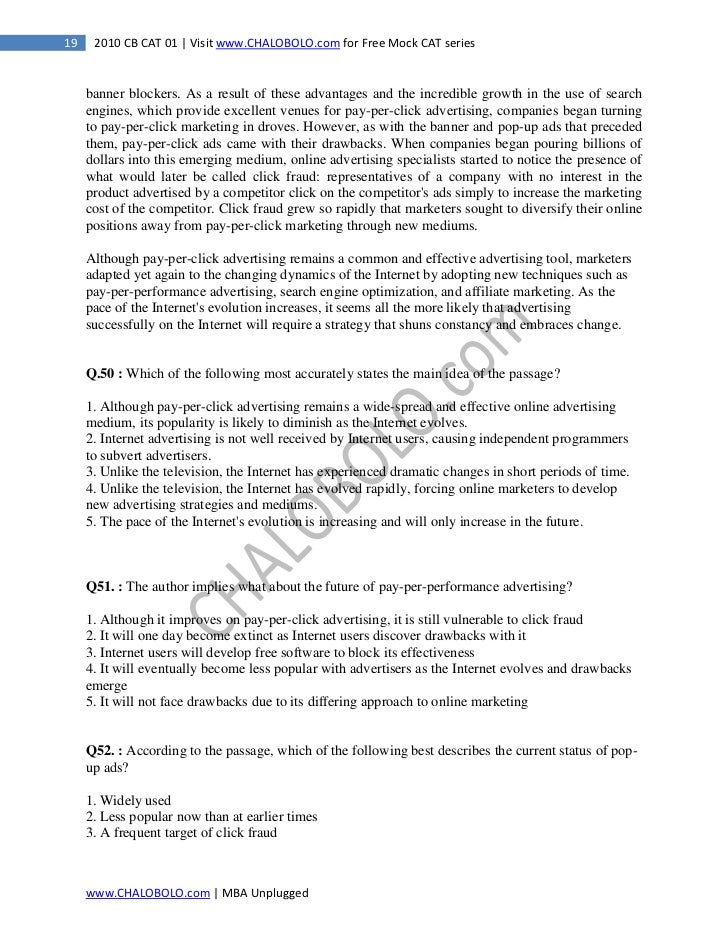 Grey pdf vertrag of shades fifty 50 shades