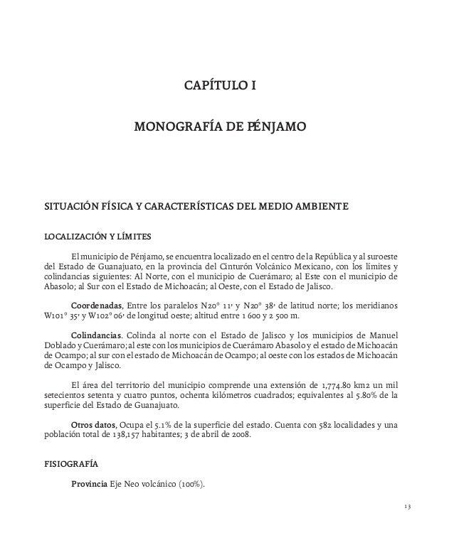MONOGRAFIA DE GUANAJUATO EPUB DOWNLOAD