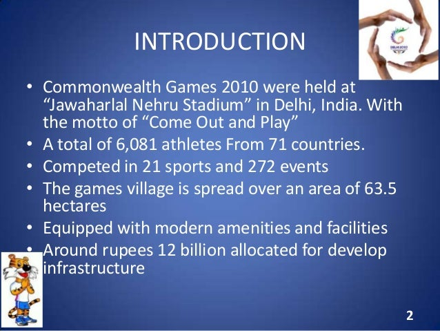 essay on commonwealth games gq commonwealth games essay