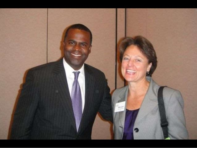 2010 SHRM-Atlanta HR Conference