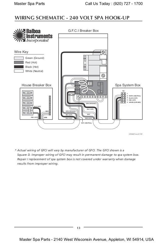 Balboa Instruments Wiring Diagram | Wiring Diagram on balboa heater, balboa schematic, balboa control panel, balboa control diagram, spa diagram,