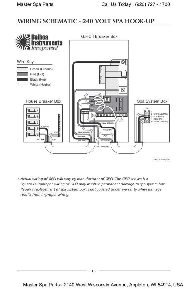 2010 contractor series owners manual 14 638?cb=1355721965 balboa spa wiring diagram dimension one spa circuit board diagram wiring diagram bp501 balboa at arjmand.co