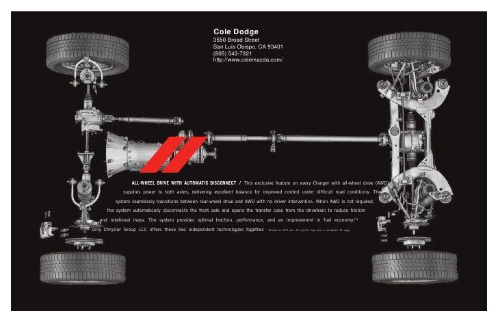 2010 dodge charger in san luis obispo ca. Black Bedroom Furniture Sets. Home Design Ideas