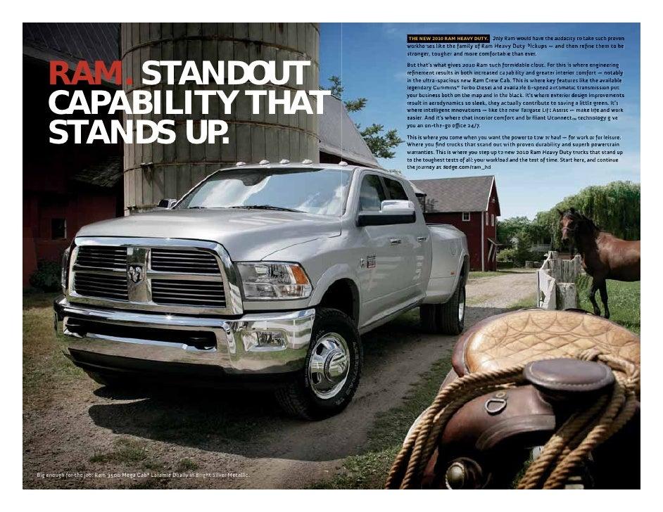 2010 dodge ram 2500 cole chrysler dodge jeep marshall mi for Southern motors springfield chrysler dodge jeep