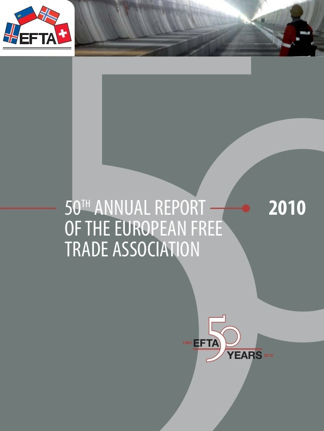 free trade report African leaders are poised to approve the african continental free trade area, a deal that will unite over 50 countries in tariff-free trade  but, the report did warn that benefits and costs.