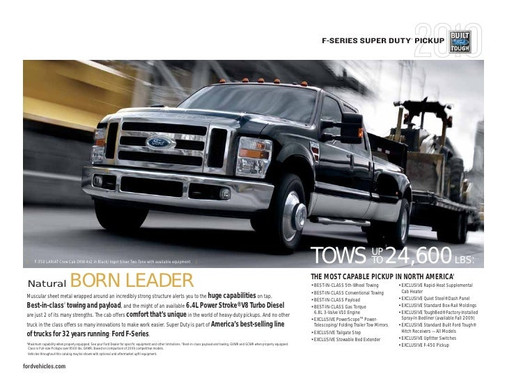 2010 ford f series super duty pickup baton rouge. Cars Review. Best American Auto & Cars Review
