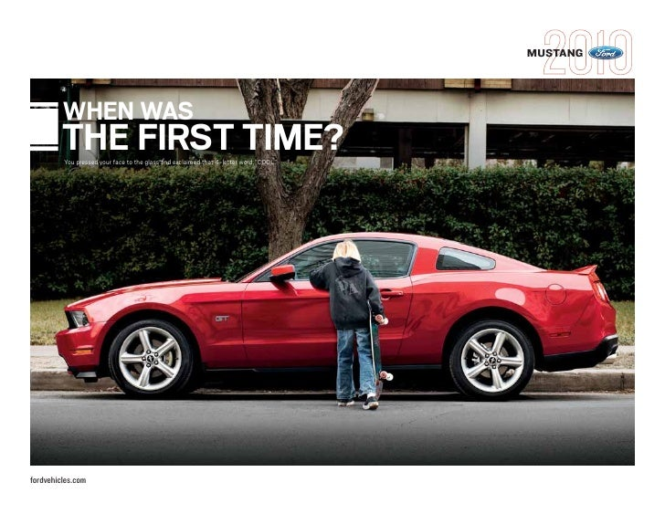 2010 ford mustang baton rouge. Cars Review. Best American Auto & Cars Review