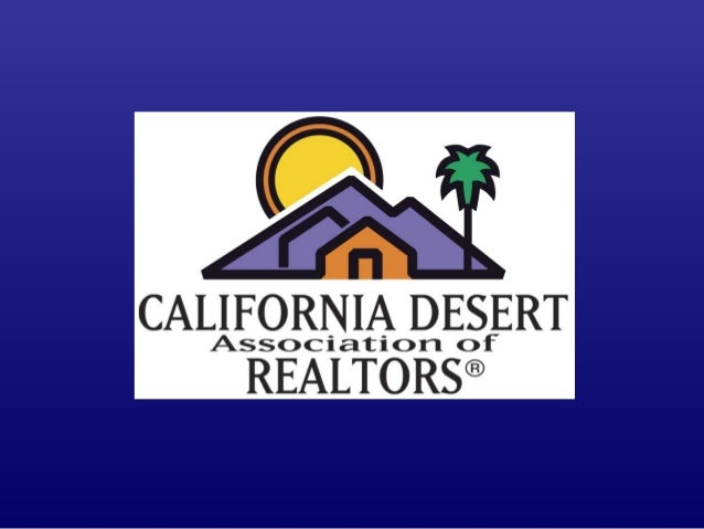 About Real Data Strategies, Inc. • The nation's leading analysts of Multiple Listing Service data: – 17 year history in ob...